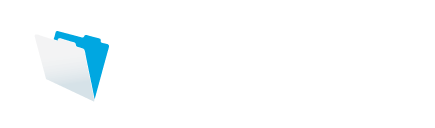 Description. FileMaker is a powerful software for building and managing relational databases for Mac, iPhone, iPad, Web and Windows. Developed by a company by the ...